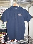 Polo shirt short sleeve  (COPY)_old with advanced options